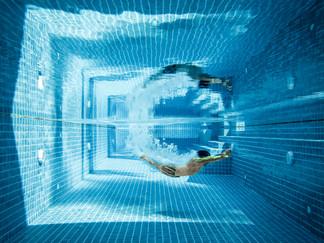 11. Ban Suriya - Pool time.jpg