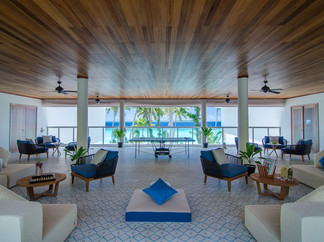 11. The Great Beach Villa Residence - In