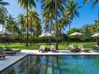 Sira Beach House - Blissful poolside.jpg