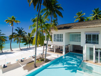 12-The Amilla Villa Estate - Magnificent