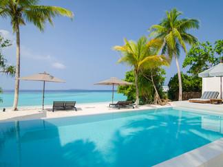 08-4 Bedroom Villa Residences - Perfecti