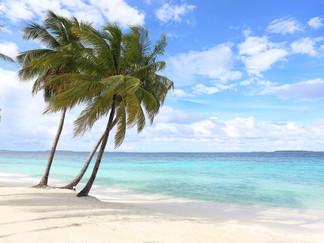 2. The Great Beach Villa Residences - St