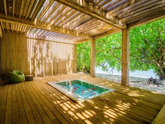 17-4 Bedroom Villa Residences - Exquisit