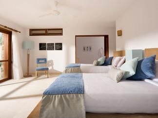 24. Villa Sepoi Sepoi - Oyster room (tru