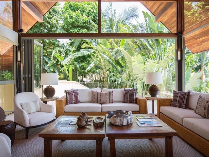 Avasara Residence at Panacea Retreat - E