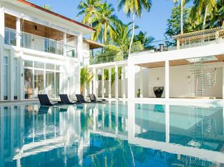 26-The Amilla Villa Estate - Pure decade