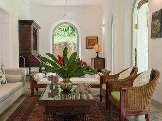 03-Pooja Kanda - Living area.jpg