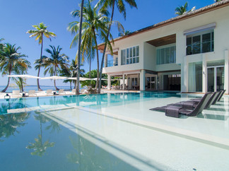 02-The Amilla Villa Estate - Luxuriate p