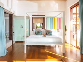 Ban Suriya - Master bedroom setting.jpg
