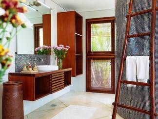 23. Anandita - Bedroom four ensuite bath