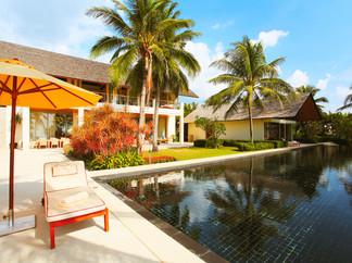 5. Baan Taley Rom - Stunning pool.jpg