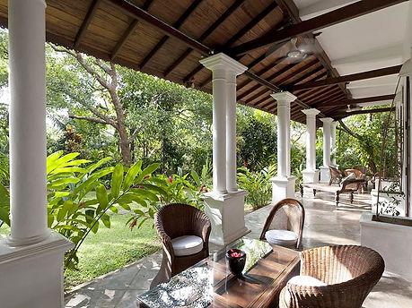 Pooja Kanda - Sitting area veranda.jpg