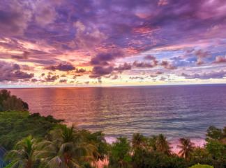 37-Malaiwana Villa R - Sunset view.jpg