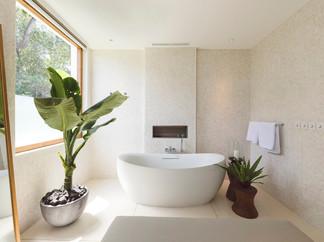 6. Noku Beach House - Designer ensuite.j