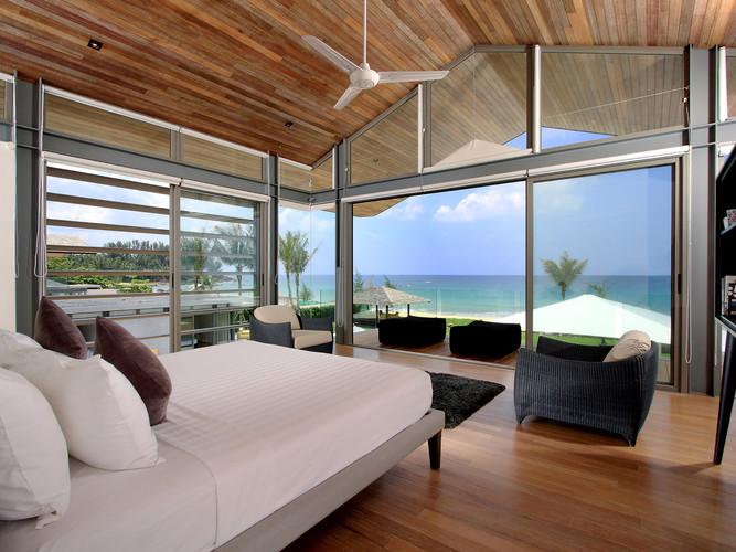 14-Villa Amarelo - Bedroom style.jpg