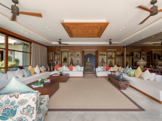 23-Kaba Kaba Estate - Living area.jpg