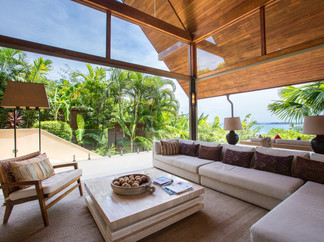 13-Kalya Residence at Panacea Retreat -