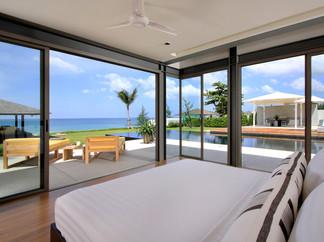 3-Villa Amarelo - Astonishing view from