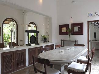 Pooja Kanda - Dining room.jpg