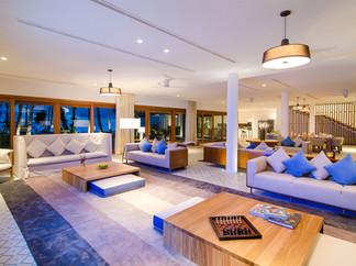 15. The Great Beach Villa Residence - Lu