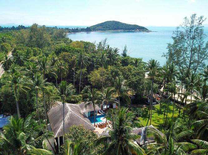 Ban Suriya - Aerial view.jpg