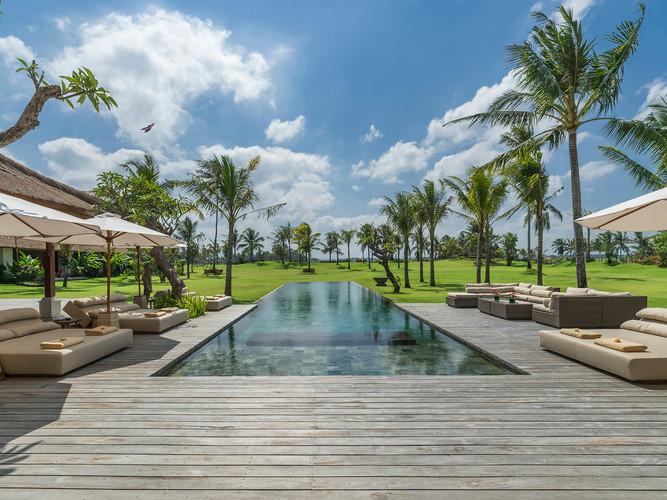 01-Kaba Kaba Estate - Pool deck.jpg