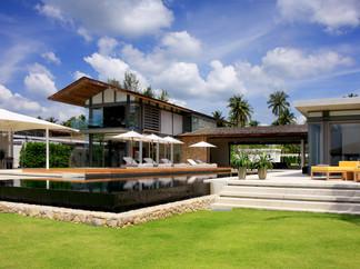 1-Villa Amarelo - Villa Facade.jpg