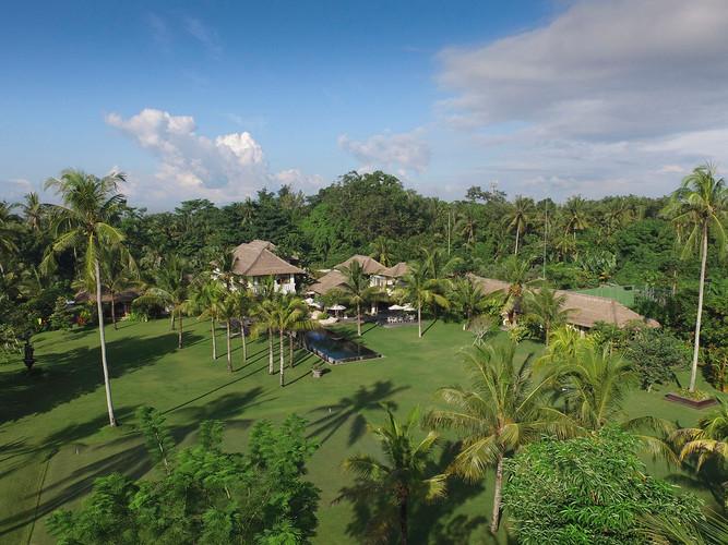 40-Kaba Kaba Estate - Estate View.jpg