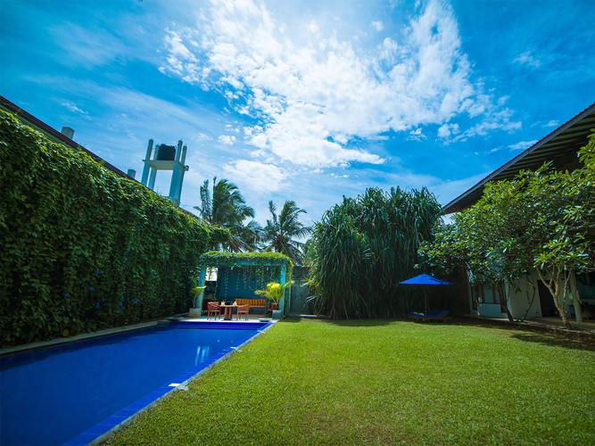 Saffron and Blue - Lawn and pool.jpg