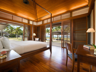 10. Villa Ananda - Bedroom outlook.jpg