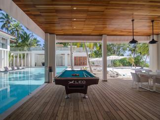19-The Amilla Villa Estate - Open entert