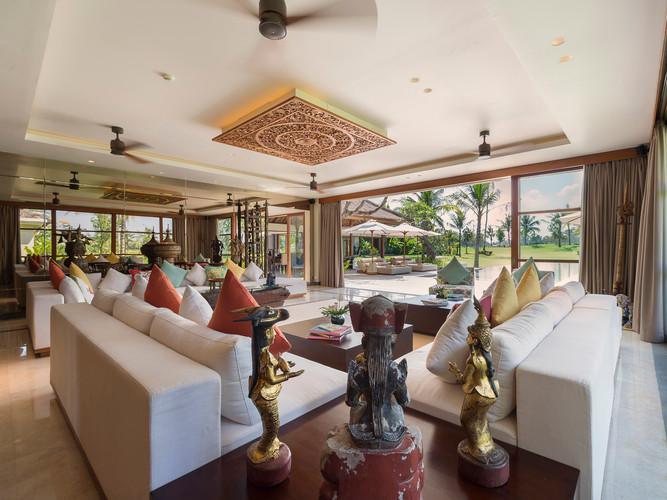 05-Kaba Kaba Estate - Living area view t