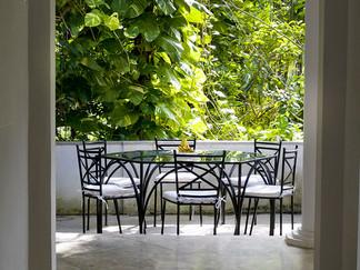 Pooja Kanda - Veranda dining.jpg