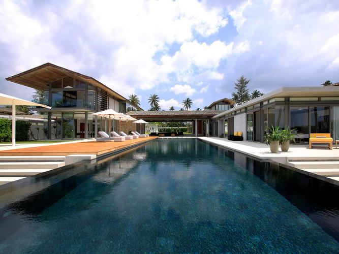 8-Villa Amarelo - Elegantly designed.jpg