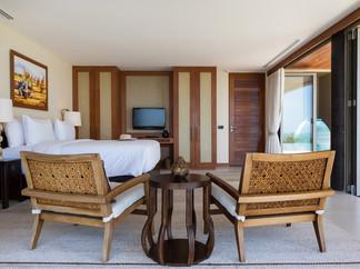 12. Avasara Residence at Panacea Retreat