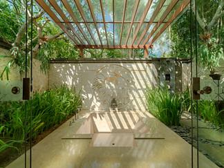 08-Kaba Kaba Estate - Bringkit bath.jpg