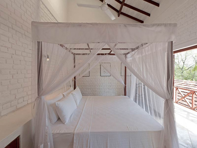 Pooja Kanda - Guest bedroom 3.jpg
