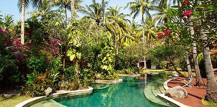 7. The Anandita - The pool_edited.jpg
