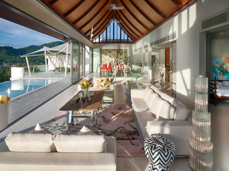 29-Malaiwana Villa R - Poolside living a