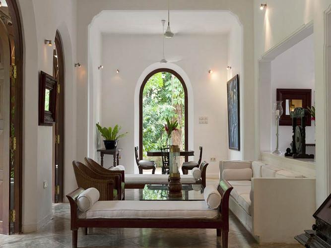Pooja Kanda - Living room.jpg