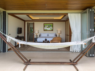 3. Avasara Residence at Panacea Retreat