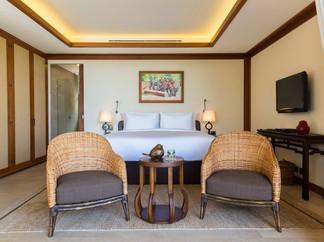 Avasara Residence at Panacea Retreat - B