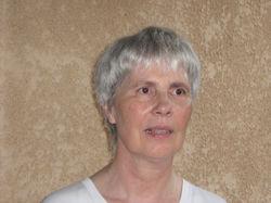 Soeur M-Thérèse Desouches, xavière