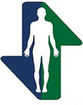 BCMA Logo 2018.jpg