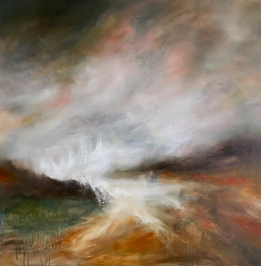 Sea Spray - Cathy Yarwood.jpg