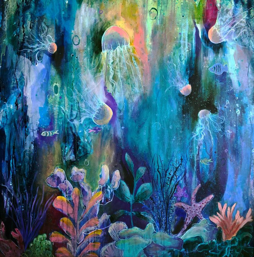 lightdancemain - Sandra Vincent.jpg