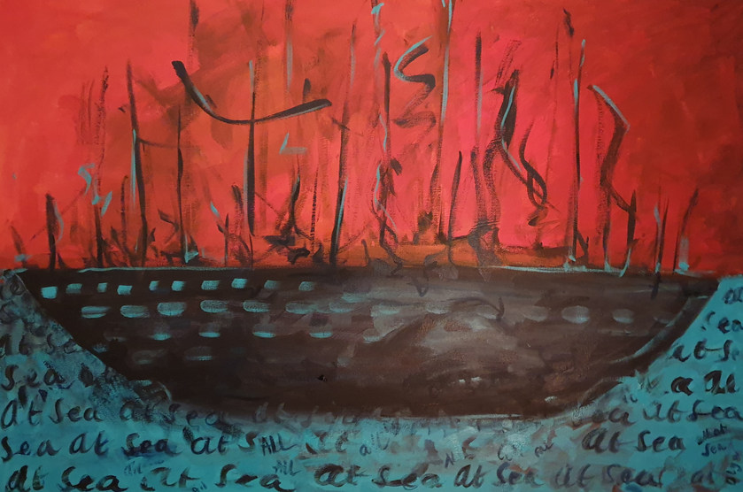 All At Sea - Olga.jpg