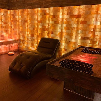 Saltroom#spa#mediation#healthty.jpg