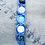 Thumbnail: Bracelet