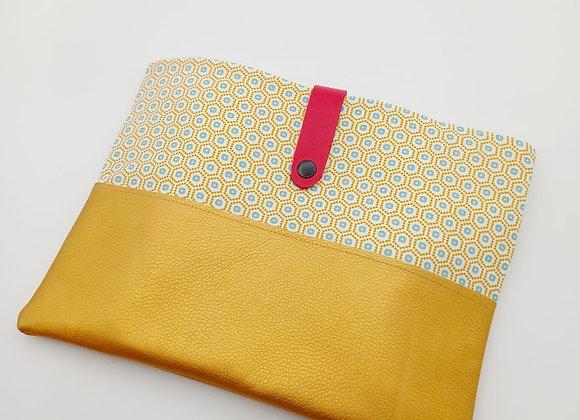 Pochettes iPad